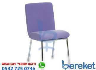 Restoran sandalyesi, lokanta sandalyeleri
