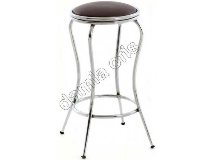 ucuz bar taburesi, ucuz bar sandalyesi, ucuz bar tabureleri, bar sandalyesi, bar tabureleri.