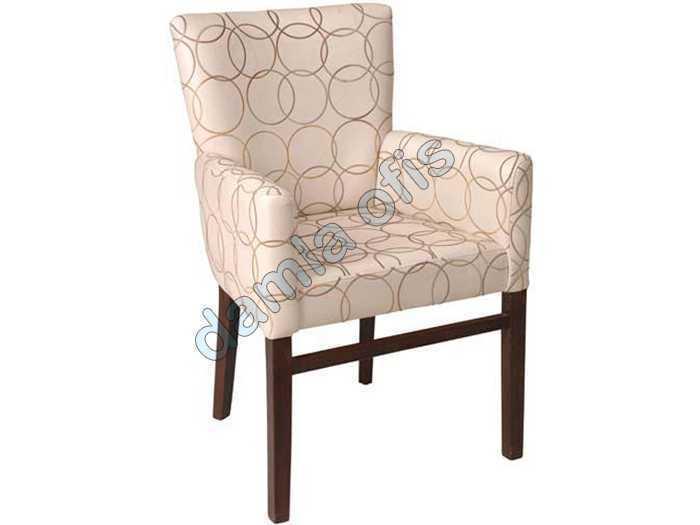 Ucuz kafeterya koltuğu modelleri, ucuz cafe koltukları, kafeterya koltukları.