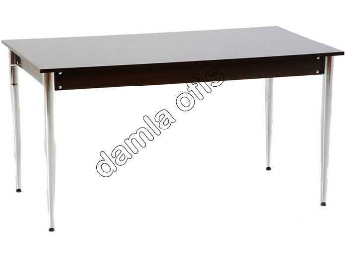 Yemek masası metal, cafe masası metal, restaurant masası metal ayaklı.